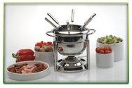 Веб дизайн интернет магазина по продаже посуды